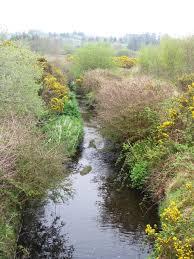 Ardigeen River